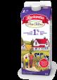 Lactantia® PūrFiltre 1% Milk - Lait Lactantia® PūrFiltre 1%