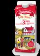 Lactantia® PūrFiltre 3.25% Milk - Lait Lactantia® PūrFiltre 3.25%