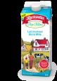 Lactantia® PūrFiltre Skim Milk - Lait écrémé PūrFiltre Lactantia®