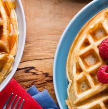 Pecan-Waffle-1552x403