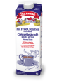 Lactantia® Fat Free Creamer - Crémette à café sans gras Lactantia®