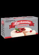 Lactantia® Original Cream Cheese - Fromage Lactantia® de crème originale